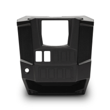 View Product - PMX dash kit for select RANGER® models