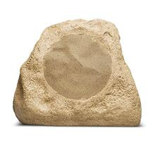 "5R82-S 8"" 2-Way OutBack Rock Speaker, Sandstone"