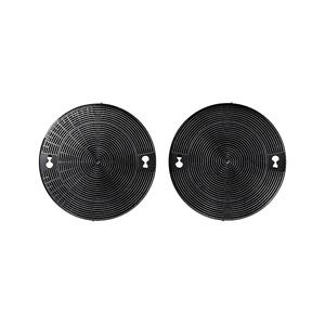 SAMSUNGSamsung Hood Replacement Charcoal Filter Kit