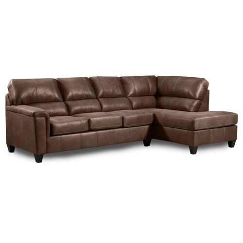 2022 Montego Sectional