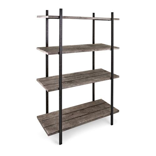 Gallery - IK Display Shelf