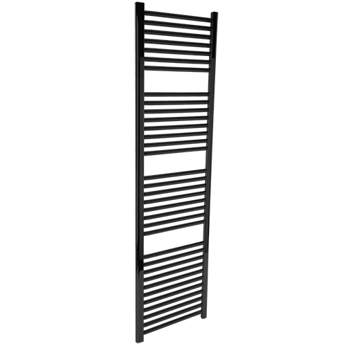 "Denby Towel Warmer 68"" x 18"" Hardwired Timer Instructions User Guide"