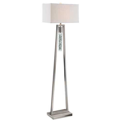 "58""h Floor Lamp"
