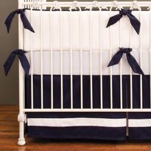 See Details - Chandler Crib Bedding