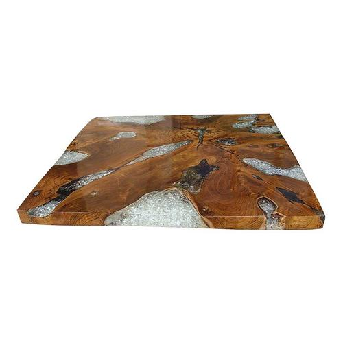 Gallery - Table Top
