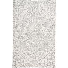 View Product - BELFORT 8778F IN IVORY-CHARCOAL