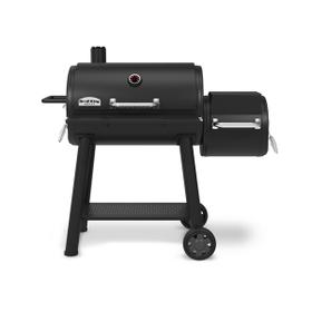 Smoke Offset XL