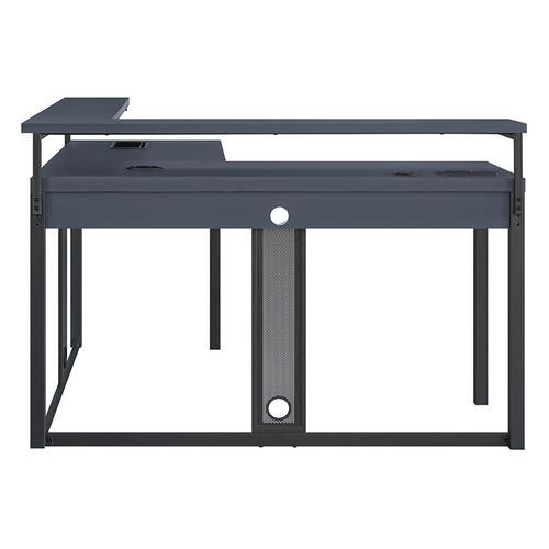 Loadout L-shape Gaming Desk