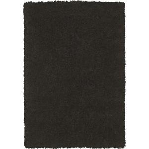 Dalyn Rug Company - UT100 Black