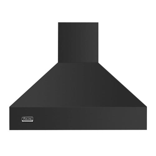 "42"" Wide 18"" High Chimney Wall Hood - VCWH Viking 5 Series"