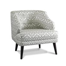 See Details - 3201-C1 Courtney Chair