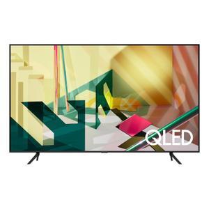 "Samsung82"" Class Q70T QLED 4K UHD HDR Smart TV (2020)"