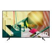 "75"" Class Q70T QLED 4K UHD HDR Smart TV (2020)"