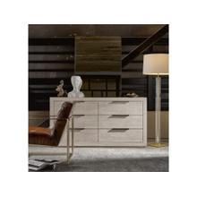 See Details - Huston Dresser