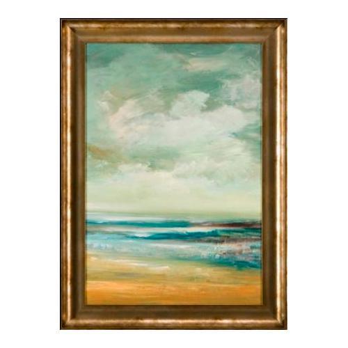 The Ashton Company - By the Sea
