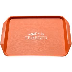 Traeger GrillsTraeger BBQ Food Tray