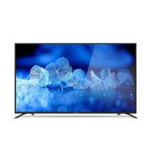 """See Details - 75"""" 4K UHD LED TV"""