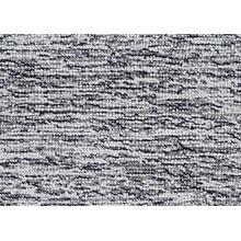 Dazzle - Gray 2259/0004