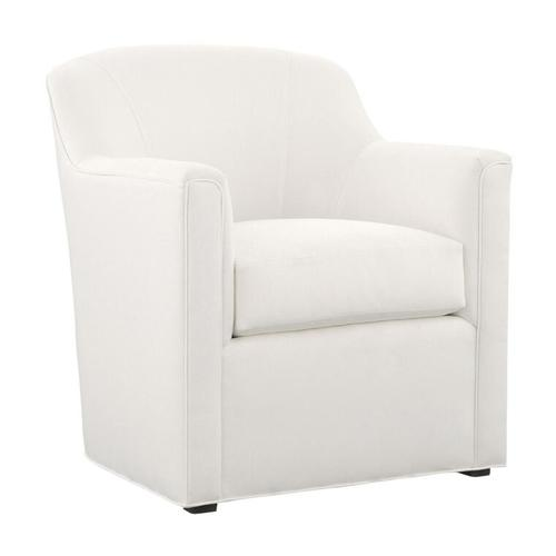 Ozzy Chair