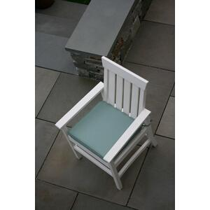 Hampton Dining Chair (098)