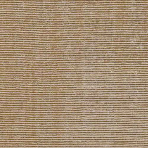 Surya - Tiffany TIF-7005 2' x 3'
