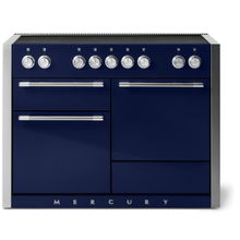 """View Product - Aga Mercury 48"""" Induction Model, Blueberry"""