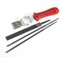 Poulan Pro Chainsaw Tools File Kit