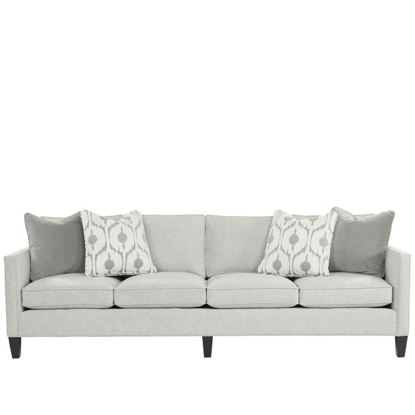 Harrison Sofa 4Over4 - Special Order