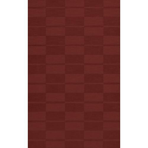 Dalyn Rug Company - PT16 141 Poppy