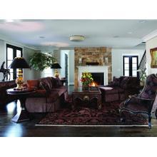 See Details - Santa Barbara Sitting Room