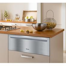 """70cm (27"""") ESW 4714 Classic Clean Touch Steel Warming Drawer - ESW 4714 Warming Drawer Classic"""