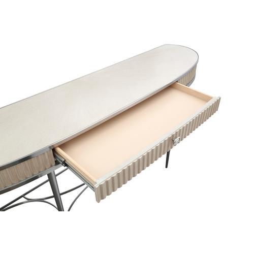 A.R.T. Furniture - La Scala Console Table