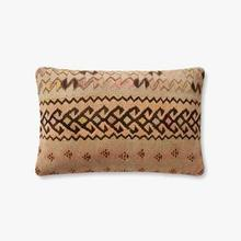 See Details - 0350630176 Pillow