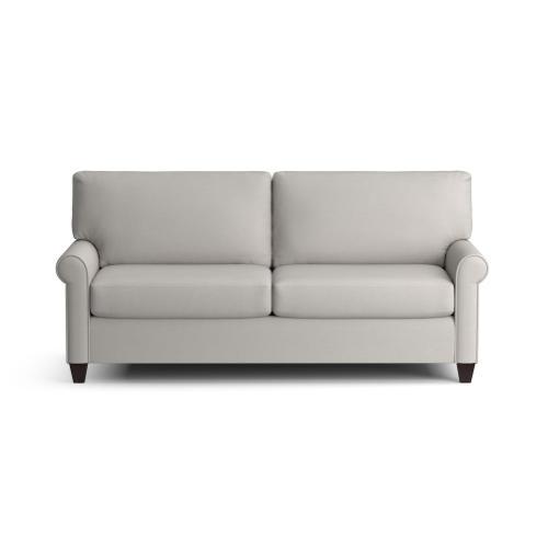 Bassett Furniture - Julian Queen Sleeper