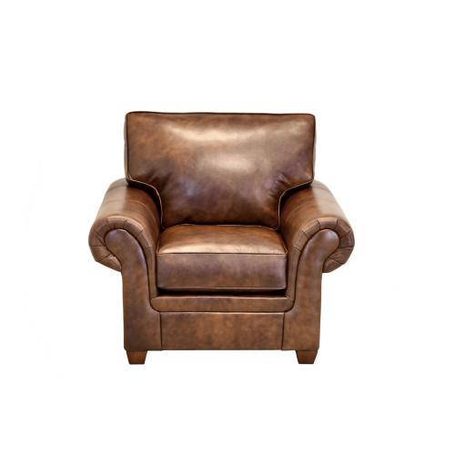 L661-20 Chair