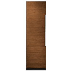 "Jenn-Air24"" Built-In Freezer Column (Left-Hand Door Swing)"
