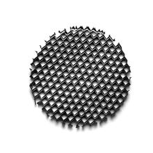 Lens (6 pack) Hex Louver