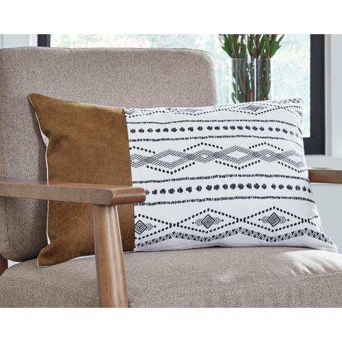 Lanston Pillow (set of 4)