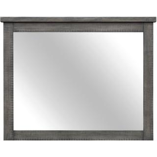 See Details - Brookfield Mirror