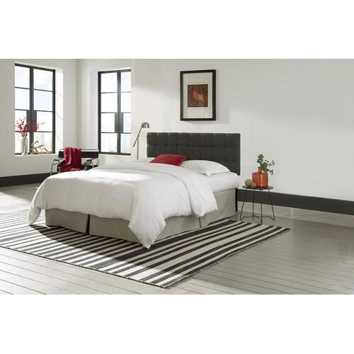 Fashion Bed Group - Pendleton Headboard - QUEEN