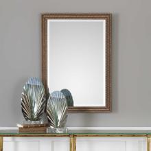 Rydal Mirror