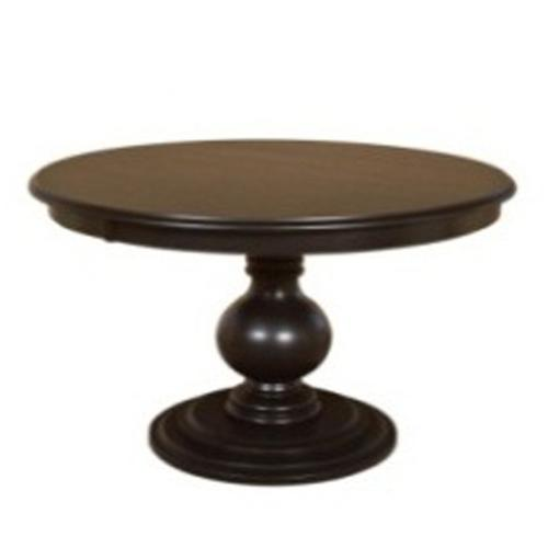 Product Image - Infinity Table
