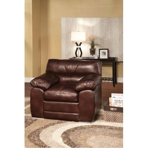Furniture of America - Cornell Sofa