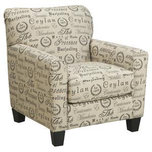Ashley FurnitureASHLEYAlenya Accent Chair