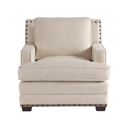 Riley Chair - Special Order