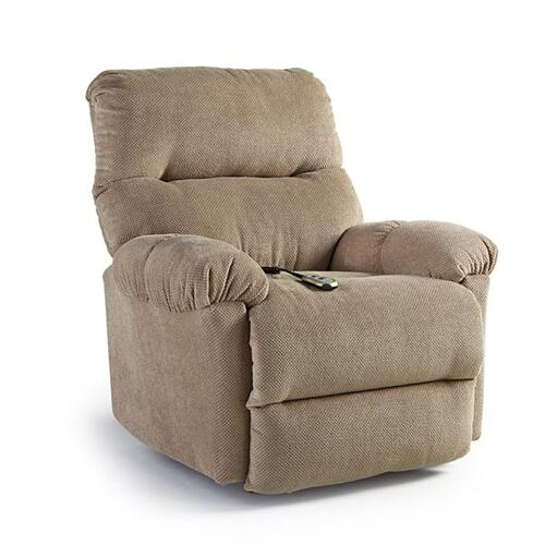 ELLISPORT Medium Recliner