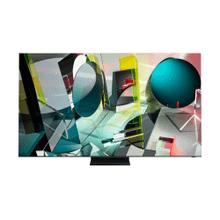 """85"""" 2020 Q950T 8K Smart QLED TV"""