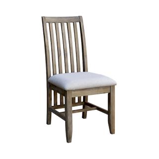 Greyson Chair