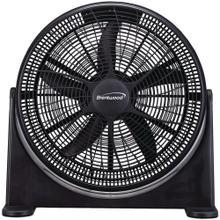 "20"" High-Velocity Fan"