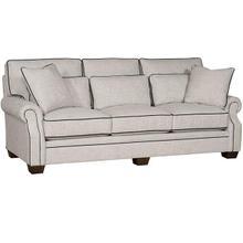 Whitney Sofa